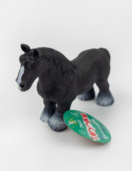 Игрушка-тянучка Лошадь, в ассортименте